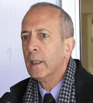 Nicolino Panedigrano