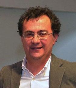 Paolo Boldini