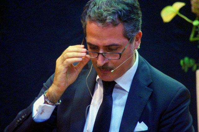 Raffaele Gaetano