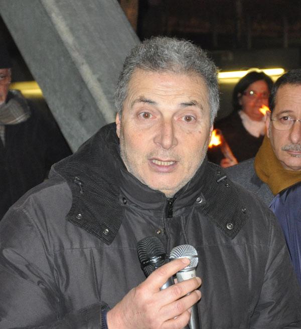 Italo Reale