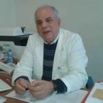 Lamezia: Saullo, dotare ospedale di tutto il necessario per gestire Covid-19