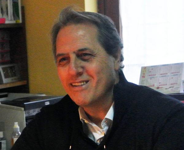 Tommaso Sonni