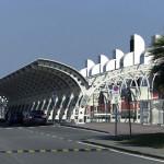 Aeroporti: PwC redigerà nuovo piano industriale scali calabresi