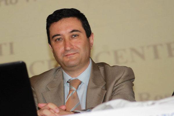 Antonio Iapichino