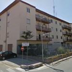 Rapine in casa: sgominata banda di origini slave in Calabria