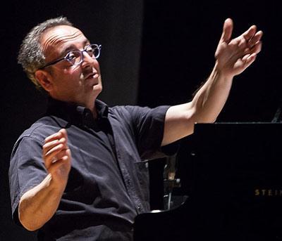 Egidio Ventura