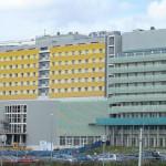 Universita' Catanzaro: proclamata agitazione personale precario