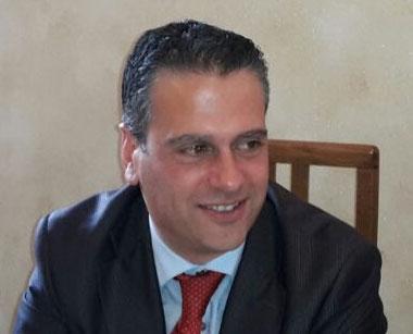 Giuseppe Pascuzzi