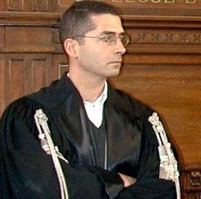 Giancarlo Giusti