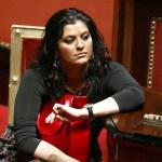 Informazione: il magazine Calabria on web cerca giornalisti