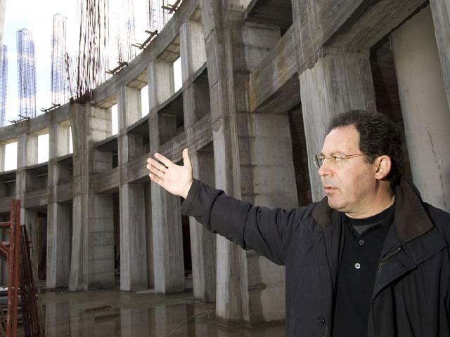 Michele Cordiano