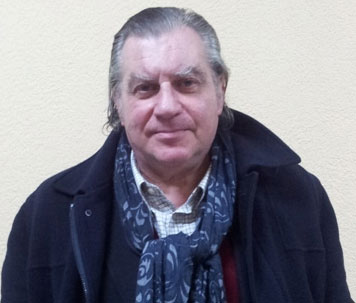 Michele Drosi