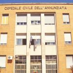 Sanita': Bevacqua, pronto soccorso Cosenza sovraffollato