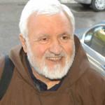 Comune Cosenza: padre Fedele, pronto a fare l'assessore
