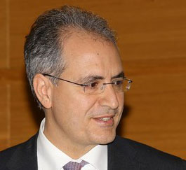 Paolo Mascaro