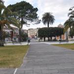 """Lamezia: Ruberto (FI), """"pulire aree verdi e strade Sant'Eufemia"""""""