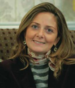 Stefania Covello