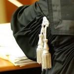 Magistrati Onorari sempre più precari, a rischio esercizio giurisdizione