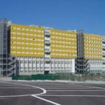 Infanzia: Catanzaro, corso Tribunale Minori a sociologia