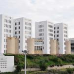 Universita' Mediterranea: corsi lingua inglese gratuiti matricole