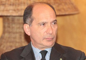 Paolo Abramo
