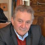 Lamezia: morto ex consigliere Benincasa, il cordoglio del consiglio