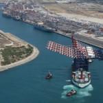 Ambiente: Gioia Tauro, sequestrate 35 tonnellate rifiuti speciali