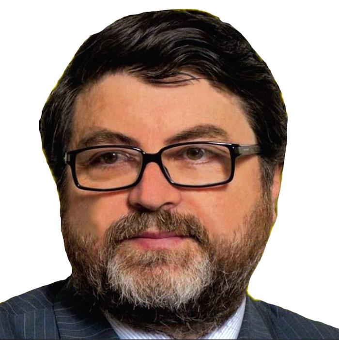 Giuseppe-D'Ippolito