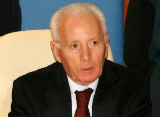 Vincenzo Antonio Lombardo