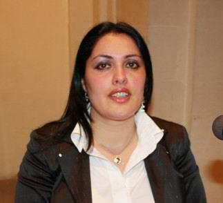 Adele Olivo