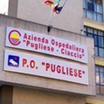 """Sanita': Catanzaro; sindacati, convocare tavolo sul """"Pugliese"""""""