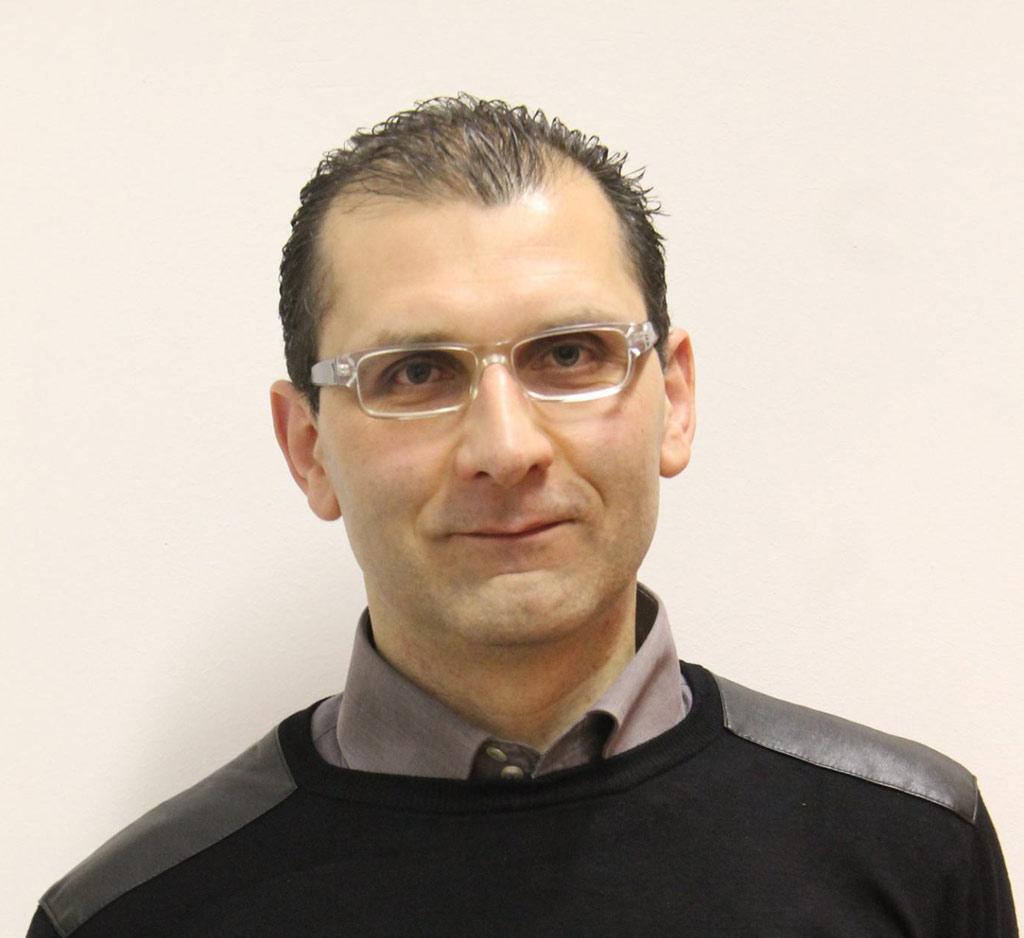 Salvatore Cataudo