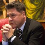 Trasporti: Nicolo', Giunta Oliverio rivendica meriti che non ha
