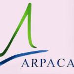 Arpacal: approvato piano triennale prevenzione corruzione