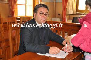 Tonino Barberio