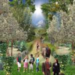 Ambiente: mostra sulla biodiversita' a Montalto Uffugo