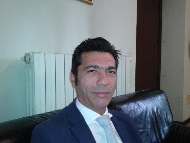 Arturo Bova