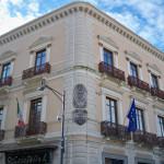 Camera commercio Catanzaro: Tallini (FI), continua offesa a citta'