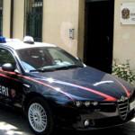 Droga: coltivava cannabis indica, arrestato a Catanzaro