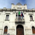 Comune Reggio: giunta azzerata, stasera vertice di maggioranza