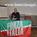 Sanita': Magno, no a trasferimento uffici Asp Lamezia Terme