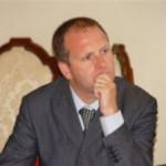 Provincia Cosenza: Iacucci presidente, gli auguri di Bevacqua