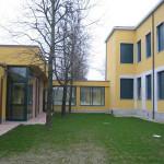 Lamezia: Truzzolino, vulnerabilità sismica 16 scuole saranno verificate