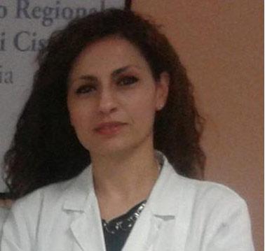 Elisa Madarena
