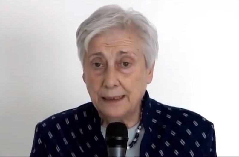 Emma Cavallaro