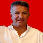 Regione: D'Agostino, si apre una nuova stagione per l'agricoltura