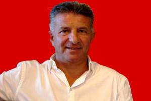 Francesco D'Agostino