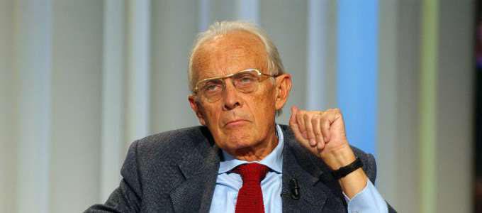 Giovanni Berlinguer