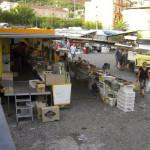 Direttiva Bolkestein al centro di un convegno a Reggio Calabria