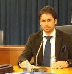 Antonio Montuoro